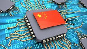 Nowy chiński procesor zaskakuje wydajnością; rośnie konkurencja dla Intela i AMD