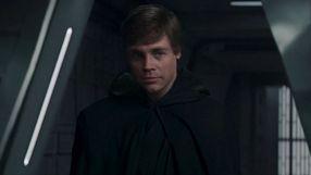 Youtuber odpowiedzialny za Deepfake Luke'a Skywalkera zatrudniony przez Lucasfilm