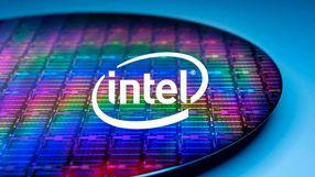 Intel zmienia reguły gry, zapomnijcie o nanometrach