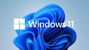 Microsoft nie pozwoli obejść minimalnych wymagań Windows 11