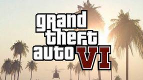 Pracownik Rockstar Games może teasować GTA 6 na zdjęciu z wakacji