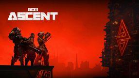 Dzisiaj premiera pięknego, cyberpunkowego RPG akcji - poznajcie The Ascent