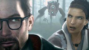 Half-Life 2 otrzyma fanowski remaster z błogosławieństwem Valve