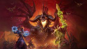 Czołowi youtuberzy WoW-a rezygnują z grania w MMO Blizzarda