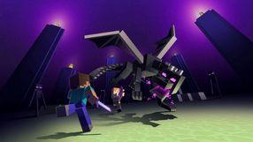 Esencja Minecrafta w 23 sekundy