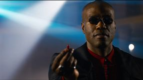 W Matrix Resurrections jednak jest Morfeusz? Fani ju¿ siê gubi¹
