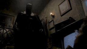 Batman: Dying is Easy - zobacz umieraj¹cego Jokera w fanowskim filmie