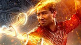Shang-Chi mo¿e zostaæ zbanowane w Chinach z przedziwnego powodu
