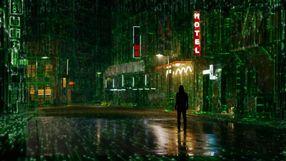 Matrix Zmartwychwstania - re¿yserka filmu wyjaœnia, dlaczego postanowi³a przywróciæ ulubione postaci fanów do ¿ycia [SPOILERY]