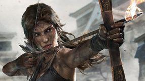 Lara Croft od Netflixa przemówi g³osem gwiazdy MCU