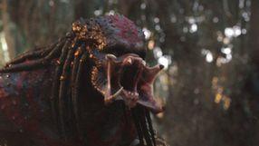 Zakoñczono zdjêcia do nowego Predatora