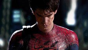 Andrew Garfield rozwiewa w¹tpliwoœci na temat udzia³u w Spider-Manie: Bez drogi do domu