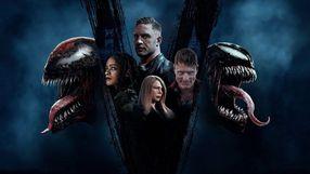 W sieci pojawi³y siê pierwsze opinie na temat filmu Venom 2