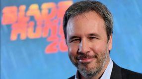 """Re¿yser Diuny Denis Villeneuve krytykuje MCU: """"Jest zbyt wiele filmów Marvela"""""""