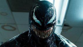 Venom 2 nie rezygnuje z przemocy; re¿yser szykuje mroczne widowisko