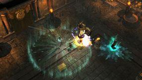 Titan Quest i Jagged Alliance za darmo