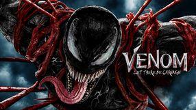 Re¿yser Venom: Let There Be Carnage wyjaœnia, dlaczego film jest tak krótki