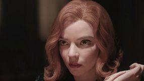 Netflix najwiêkszym wygranym tegorocznych Emmy - poznajcie zwyciêzców