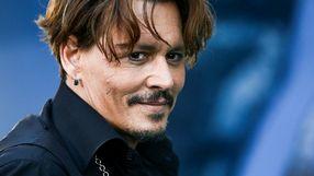 Johnny Depp zabrał głos w sprawie cancel culture