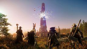 New World 2. największą jak dotąd premierą Steama