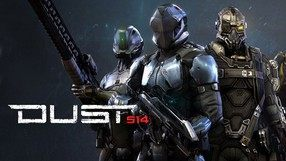 DUST 514 (X360)