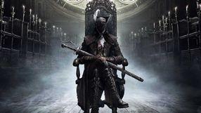 Bloodborne 2 powstaje wg współzałożyciela XboxEra