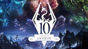 Skyrim Anniversary Edition otrzyma specjalną opcję