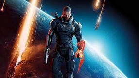 Mass Effect 3 - pobawiono nas epickiego finału