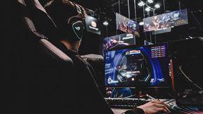 Wydał 3000 złotych na monitor gamingowy