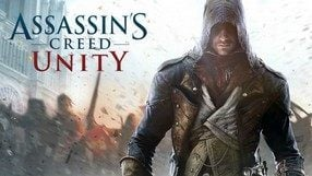 Assassin's Creed: Unity (XONE)