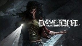 Daylight (PS4)