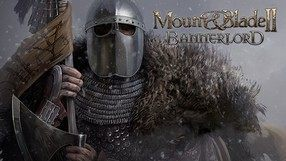 Mount & Blade II: Bannerlord - RPG