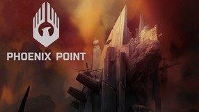 Phoenix Point - Strategiczne