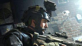 Wszystko o Call of Duty: Modern Warfare