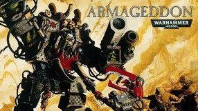 Warhammer 40,000: Armageddon (PC)