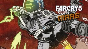 Far Cry 5: Lost on Mars (PC)