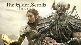 The Elder Scrolls Online: Tamriel Unlimited (XONE)