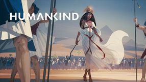 Humankind - Strategiczne