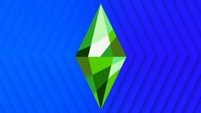 EA odświeża wygląd The Sims 4. Nacisk na DLC