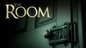 The Room (PC)