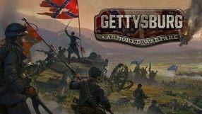 Gettysburg: Armored Warfare (PC)