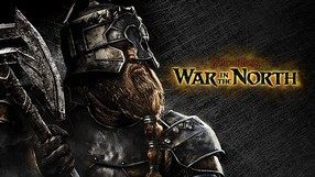 Testujemy The Lord of the Rings: War in the North