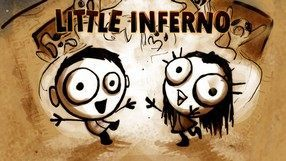 Little Inferno (Switch)