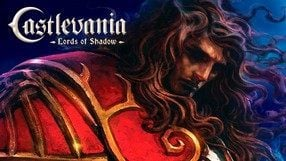 Castlevania: Lords of Shadow (PC)