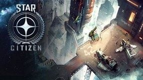Star Citizen (PC)