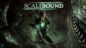 Scalebound (XONE)