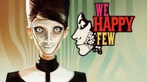 We Happy Few (XONE)