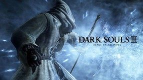 Dark Souls III: Ashes of Ariandel (PC)
