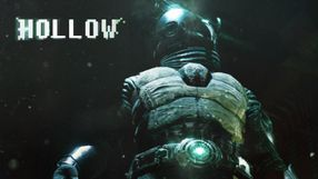 Hollow (Switch)