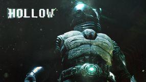 Hollow - Akcji